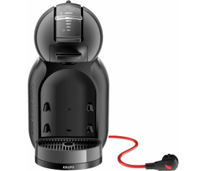 buy krups nescaf dolce gusto mini me from compare prices on. Black Bedroom Furniture Sets. Home Design Ideas
