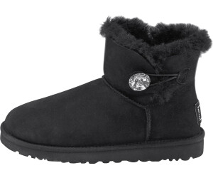 UGG Mini Bailey Button Bling ab 162,30 </p>                     </div> 		  <!--bof Product URL --> 										<!--eof Product URL --> 					<!--bof Quantity Discounts table --> 											<!--eof Quantity Discounts table --> 				</div> 				                       			</dd> 						<dt class=