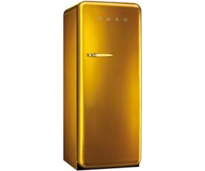 Smeg Kühlschrank Alternative : Smeg fab retro kühlschrank welter welter köln