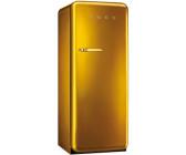 Bomann Kühlschrank Gelb : Kühlschrank gelb preisvergleich günstig bei idealo kaufen