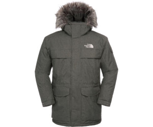 san francisco a2e54 eb403 The North Face Herren McMurdo Parka ab 231,59 € (Oktober ...