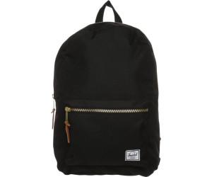 50da07a89f70a Herschel Settlement Backpack black (00001) ab 42