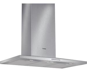 Bosch dww097a50 ab 500 00 u20ac preisvergleich bei idealo.de