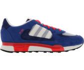 adidas zx 850 lone blue qx sneakerdiscount