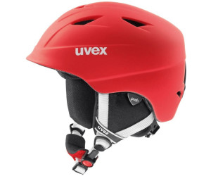 Buy Uvex Airwing 2 Pro from £37.36 – Best Deals on idealo.co.uk 2e6341a3b55