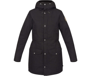 official photos cheap for discount quality products Fjällräven Greenland Winter Parka W ab 238,00 € (November ...