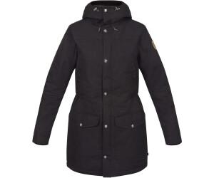 3ee53733d25 Buy Fjällräven Greenland Winter Parka W from £197.97 – Best Deals on ...