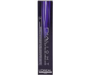 L Oréal Dialight 9 01 50 Ml Ab 5 60 Preisvergleich Bei Idealo De
