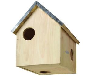HABAU 2972 Maison pour /écureuils