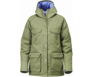 Greenland Jacket Women 40 Fjällräven Down Ab 305 6gfyvI7bYm