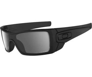 4698ad9b52 Oakley Batwolf OO9101 OO 9101-35 (matte black ink/black iridium polarized)