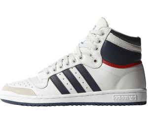 Adidas Top Ten Hi ab 50,32 € (April 2020 Preise
