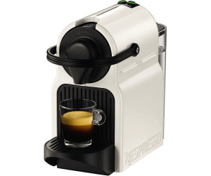 krups nespresso inissia ab 58 99 preisvergleich bei. Black Bedroom Furniture Sets. Home Design Ideas