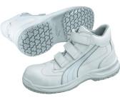 Comparer Puma Chaussures De Avec Sécurité rqq4tndxE