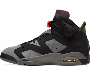 Nike Air Jordan 6 Retro au meilleur prix sur