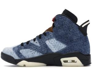 Nike Air Jordan 6 Retro au meilleur prix sur idealo.fr