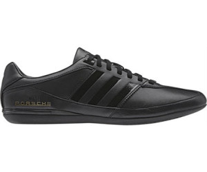 Rabatt Sonderverkäufe Männer Schuhe, Adidas Porsche Typ 64
