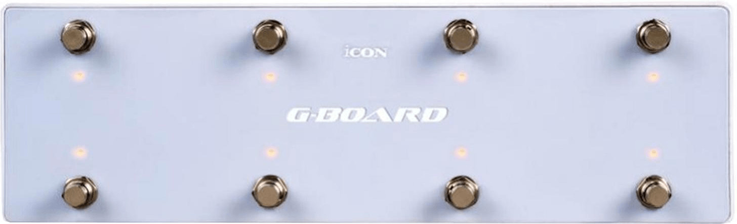 Image of Icon G-Board