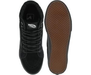 Vans Sk8 Hi Slim cheetah blackblack ab 39,90