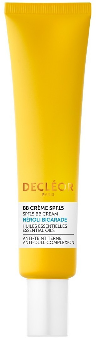 Decléor Hydra Floral BB Cream (40ml)