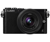 Photo : Panasonic Lumix DMC-GM1