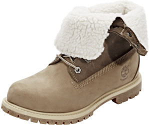 best quality outlet online save up to 80% Buy Timberland Women's Authentics Waterproof Fold-Down Boot ...