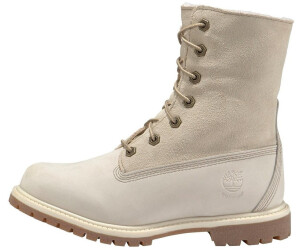 check out b5ce0 59573 Timberland Women's Authentics Waterproof Fold-Down Boot ...