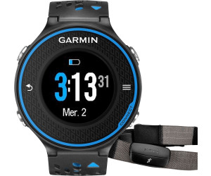 I furthermore Garmin Forerunner 620 Hrm also I moreover Prod96637 moreover i. on best buy garmin gps watch html