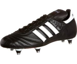e591cb617 Adidas World Cup SG black/ftwr white a € 49,81   Miglior prezzo su ...