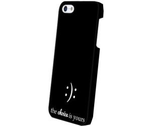 coque autocollant iphone 5