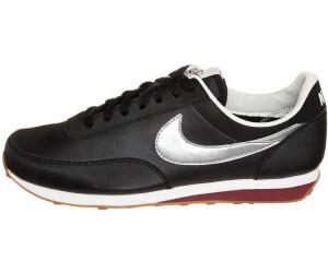 Nike Wmns Elite Leather ab 39,99