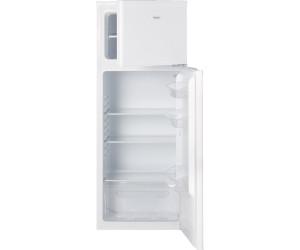 Bomann Kühlschrank Mit Gefrierfach Ersatzteile : Bomann dt ab u ac preisvergleich bei idealo