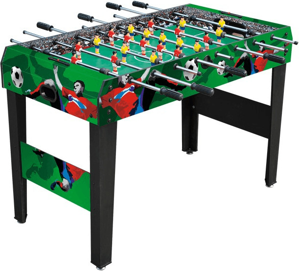 Small Foot Design Tisch-Kicker Stadion