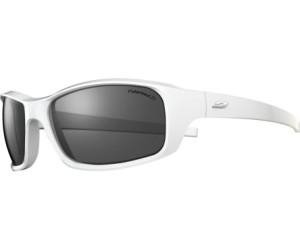 Julbo Slick J4502014 Sonnenbrille Sportbrille HZ3Gi