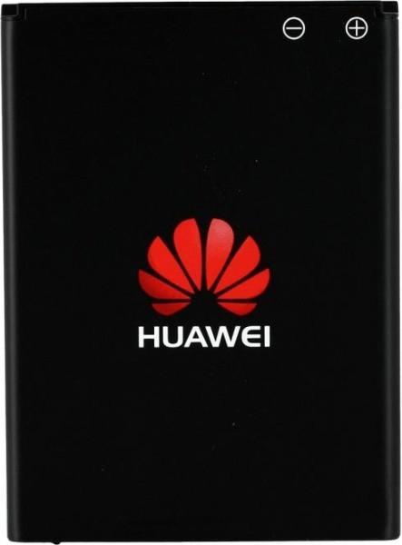 Huawei Akku für Huawei Ascend G525 (HB4W1)