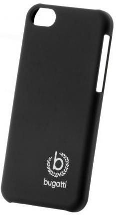 Bugatti ClipOnCover (iPhone 5C)