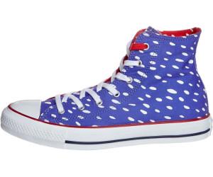 Star Converse Hi Marimekko Bluewhite140348c All Chuck Taylor Omvw8n0N