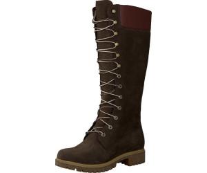 Timberland Women's 14 Inch Premium Waterproof Boot (3753R