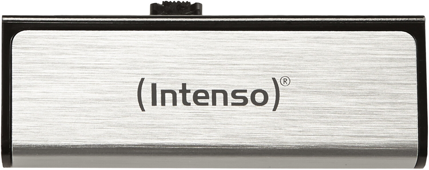 Intenso Mobile Line 8GB