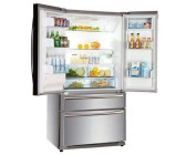 Smeg Kühlschrank Lagerverkauf : French door kühlschrank preisvergleich günstig bei idealo kaufen
