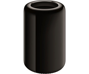 Apple Mac Pro (ME253B/A)