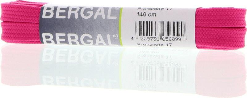 Bergal Sneakersenkel (8865)