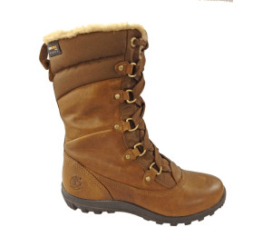 Buy Timberland Women S Mount Hope Mid Waterproof Boot