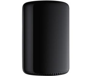Apple Mac Pro (MD878B/A)