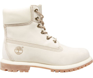 Timberland Women's Earthkeepers 6 Inch Premium Boot (23623