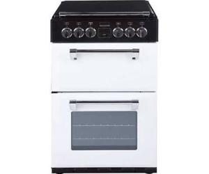 stove mini. buy stoves 550dfw richmond mini range from £566.00 \u2013 compare prices on idealo.co.uk stove