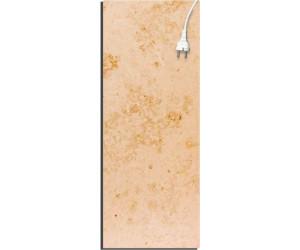 marmony infrarot marmor heizk rper m800 ab 349 99 preisvergleich bei. Black Bedroom Furniture Sets. Home Design Ideas