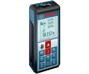 Bosch Entfernungsmesser Glm 100 C : Bosch glm 100 c professional ab 190 65 u20ac preisvergleich bei idealo.de
