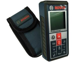 Bosch Entfernungsmesser Glm 100 C : Bosch glm c professional ab u ac preisvergleich bei