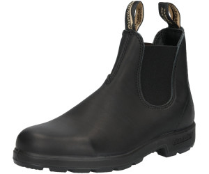 Blundstone 510 black ab 116,50 € (Februar 2020 Preise